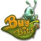 BugBits παιχνίδι