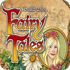 Build-a-lot 7: Fairy Tales παιχνίδι