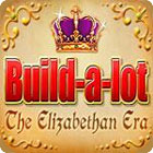 Build-a-Lot: The Elizabethan Era παιχνίδι