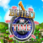 Build in Time παιχνίδι