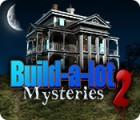 Build-a-Lot: Mysteries 2 παιχνίδι