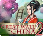 Building the Great Wall of China 2 παιχνίδι