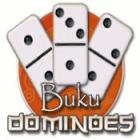 Buku Dominoes παιχνίδι