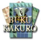 Buku Kakuro παιχνίδι
