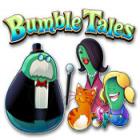 Bumble Tales παιχνίδι