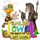 BumbleBee Jewel παιχνίδι