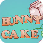 Bunny Cake παιχνίδι