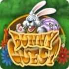 Bunny Quest παιχνίδι