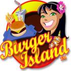 Burger Island παιχνίδι