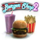 Burger Shop 2 παιχνίδι