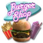 Burger Shop παιχνίδι