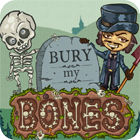 Bury My Bones παιχνίδι
