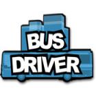 Bus Driver παιχνίδι
