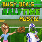 Busy Bea's Halftime Hustle παιχνίδι