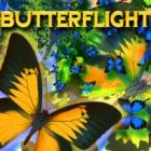 Butterflight παιχνίδι