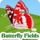 Butterfly Fields παιχνίδι