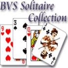BVS Solitaire Collection παιχνίδι