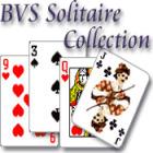 BVS Solitaire Collection παιχνίδι