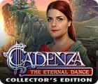 Cadenza: The Eternal Dance Collector's Edition παιχνίδι