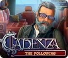 Cadenza: The Following παιχνίδι