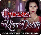 Cadenza: The Kiss of Death παιχνίδι
