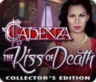 Cadenza: The Kiss of Death παιχνίδι