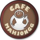 Cafe Mahjongg παιχνίδι