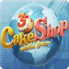Cake Shop 3 παιχνίδι