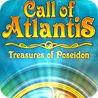 Call of Atlantis: Treasure of Poseidon παιχνίδι