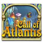 Call of Atlantis παιχνίδι