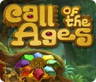 Call of the ages παιχνίδι