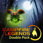 Campfire Legends Double Pack παιχνίδι