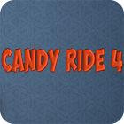 Candy Ride 4 παιχνίδι