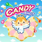 Candy Shot παιχνίδι
