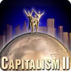Capitalism II παιχνίδι