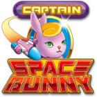 Captain Space Bunny παιχνίδι