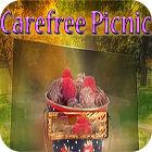 Carefree Picnic παιχνίδι