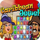 Caribbean Jewel παιχνίδι