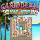 Caribbean Mah Jong παιχνίδι