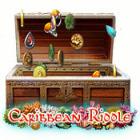 Caribbean Riddle παιχνίδι
