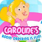 Caroline's Room Ordering is Fun παιχνίδι
