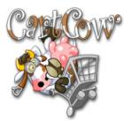 Cart Cow παιχνίδι