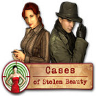 Cases of Stolen Beauty παιχνίδι