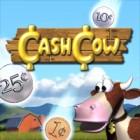Cash Cow παιχνίδι