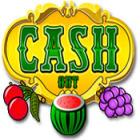 Cash Out παιχνίδι
