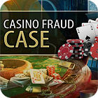 Casino Fraud Case παιχνίδι