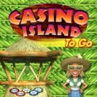 Casino Island To Go παιχνίδι