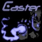Caster παιχνίδι