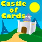 Castle of Cards παιχνίδι