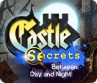 Castle Secrets: Between Day and Night παιχνίδι